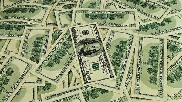 Tỷ giá ngoại tệ ngày 28/7: USD tăng từ đáy 13 tháng