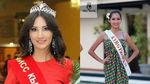 Hoa hậu qua đời ở tuổi 22 vì ung thư