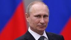 Lưỡng viện Mỹ nhất trí lệnh trừng phạt mới với Nga