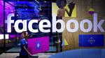 Facebook công bố doanh thu quý 2 gây choáng