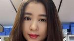 Sao truyền hình làm chủ tịch công ty Hà Văn Thắm ra hầu tòa
