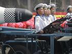 Kim Jong Un đòi ông Trump xin lỗi