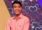 Quyền Linh nghi ngờ giới tính của chàng trai Bình Thuận