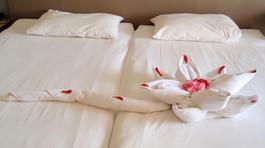 Những dịch vụ khách sạn làm du khách chán ghét