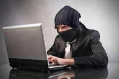 Bị lừa đảo online. làm thế nào để đòi tiền?