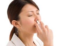 Có những cách nào trong phòng tránh viêm xoang