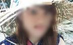 Hà Nội: Phát hiện xác cô gái trẻ trong nhà nghỉ