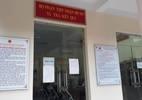 Toàn cảnh: Xin giấy chứng tử gặp khó ở phường Văn Miếu