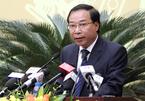 Giám đốc Sở Tư pháp: Cán bộ Hiếu phường Văn Miếu quá vô cảm