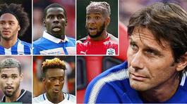Chelsea tung độc chiêu làm suy yếu các CLB Ngoại hạng
