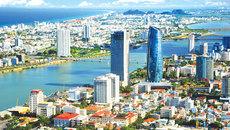VN tổ chức tiền trạm lần 1 chuẩn bị Tuần lễ cấp cao APEC