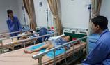 Khỏi tố vụ án gần 80 trẻ mắc sùi mào gà ở Hưng Yên