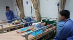 Khởi tố vụ án gần 80 trẻ mắc sùi mào gà ở Hưng Yên