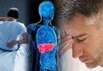 Những hiểu lầm thường thấy về bệnh ung thư gan
