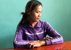Đối tượng nghi bắt cóc ở Quảng Trị đột nhập trộm tiền về quê