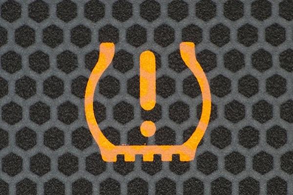 lốp xe,lốp ô tô,bảo dưỡng ô tô,kỹ năng lái xe