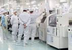 Bkav hé lộ đối tác sản xuất và thành phần cấu tạo BPhone 2