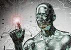 Khai tử hệ thống thông minh nhân tạo tự phát minh ngôn ngữ