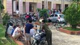 4 học sinh lớp 6 thuê taxi đi chơi, cha mẹ hô bắt cóc