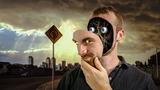 Lời cảnh báo robot đẩy loài người vào thảm họa diệt vong