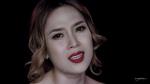 Ca khúc mới gây sốt của Mỹ Tâm bị nghi đạo nhạc