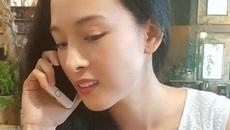 Hé lộ hình ảnh mới nhất của Hoa hậu Phương Nga sau 1 tháng tại ngoại
