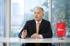 CEO Bkav Nguyễn Tử Quảng lần đầu lên tiếng chia sẻ về BPhone 2