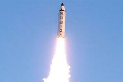 Thế giới 7 ngày: Triều Tiên thề san bằng Washington