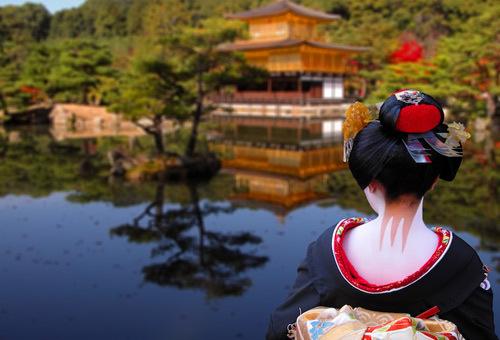người già, người giàu, Nhật Bản, thừa kế, giáo dục, làm giàu, đầu tư thông minh