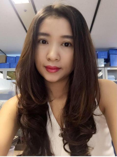 Trương Gia Bình - Nguyễn Đức Tài: Cuộc so kè không khoan nhượng