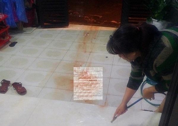 Vụ truy sát bằng súng ở Gia Lai: Bắt 1 nghi can gây án