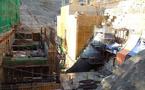 Nổ khí gas ở Lào, 6 lao động Việt tử vong