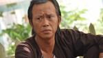 Thực hư thông tin nghệ sĩ Hoài Linh vừa qua đời