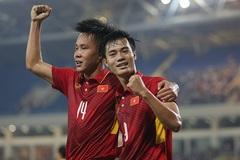 """Công Phượng """"khiêu vũ"""", Văn Toàn giúp U22 Việt Nam hạ ngôi sao K-League"""