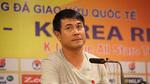 """HLV Hữu Thắng: """"Tuyển ngôi sao K-League đá thả U22 Việt Nam"""""""