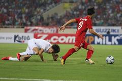 Ngất ngây với 2 pha solo của Công Phượng trước ngôi sao K-League