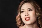 Chủ nhân ca khúc nhạc Hoa xác nhận hit Mỹ Tâm không đạo nhạc