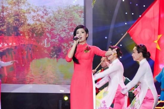Nghệ sĩ Hoài Linh xin lỗi thí sinh Gương mặt thân quen