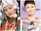 Không thể nhận ra nàng công chúa bí ẩn nhất của 'Hoàn Châu cách cách' sau 20 năm