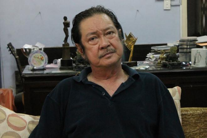 Sao Việt làm giàu: Kẻ dính đại án, người vướng tù tội