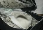Hà Nội: Bé sơ sinh nặng 6 lạng bị bỏ rơi trong đêm