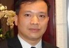 Khởi tố, bắt tạm giam nhiều đối tượng vụ án Nguyễn Văn Đài