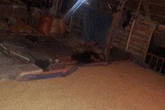 Xác định nghi phạm vụ 2 vợ chồng bị giết dã man ở trang trại