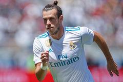 """MU mua Bale 90 triệu bảng, Conte săn """"thần đồng"""" 14 tuổi"""