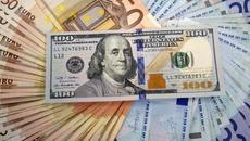 Tỷ giá ngoại tệ ngày 31/7: USD tiếp tục giảm
