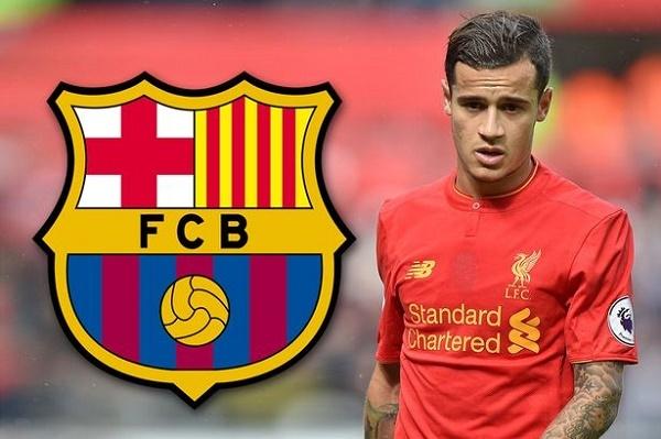 MU, Matic, Mourinho, Real Madrid, Kylian Mbappe, Barca, Coutinho, Liverpool