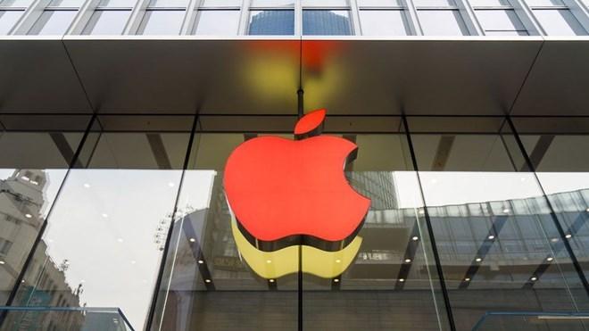 Gỡ bỏ ứng dụng vượt tường lửa, Apple đã bị Trung Quốc 'khuất phục'?