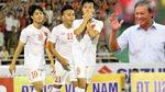 """Ông Hải """"lơ"""": U22 Việt Nam vô địch SEA Games ngon!"""