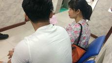 Mánh khóe của phòng khám Trung Quốc móc túi bệnh nhân