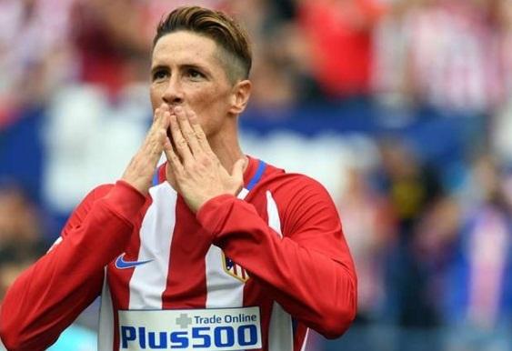 Torres giải nghệ tại Atletico, Vettel vô địch Hungarian GP